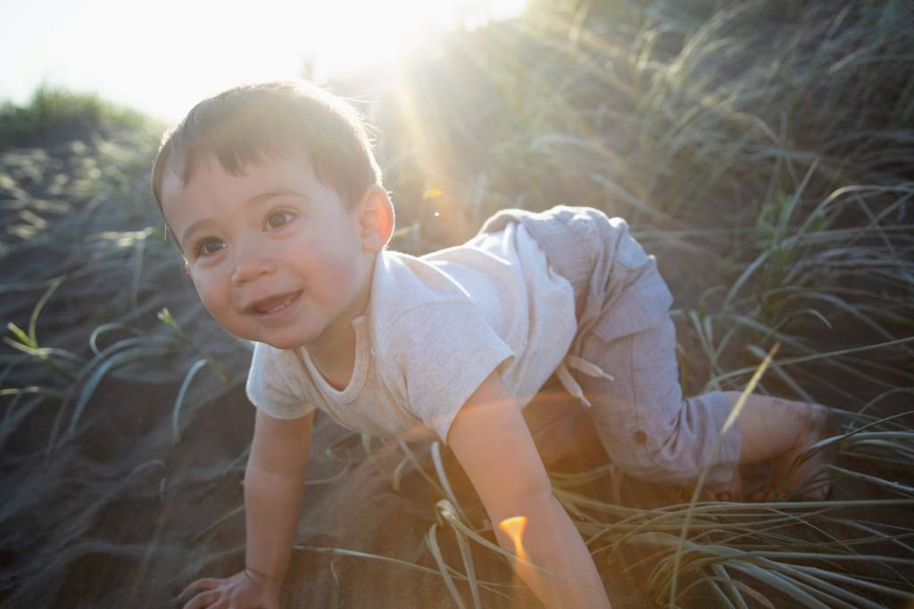 紐西蘭 廣告 模特兒 試鏡 嬰兒 攝影 外拍 尿布 宣傳 育兒 兒童模特兒