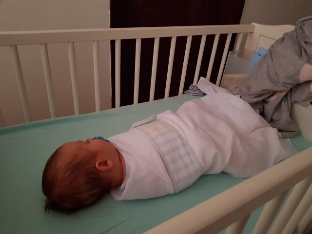 嬰兒 睡袋 育兒用品 保暖 睡眠 紐西蘭 澳洲