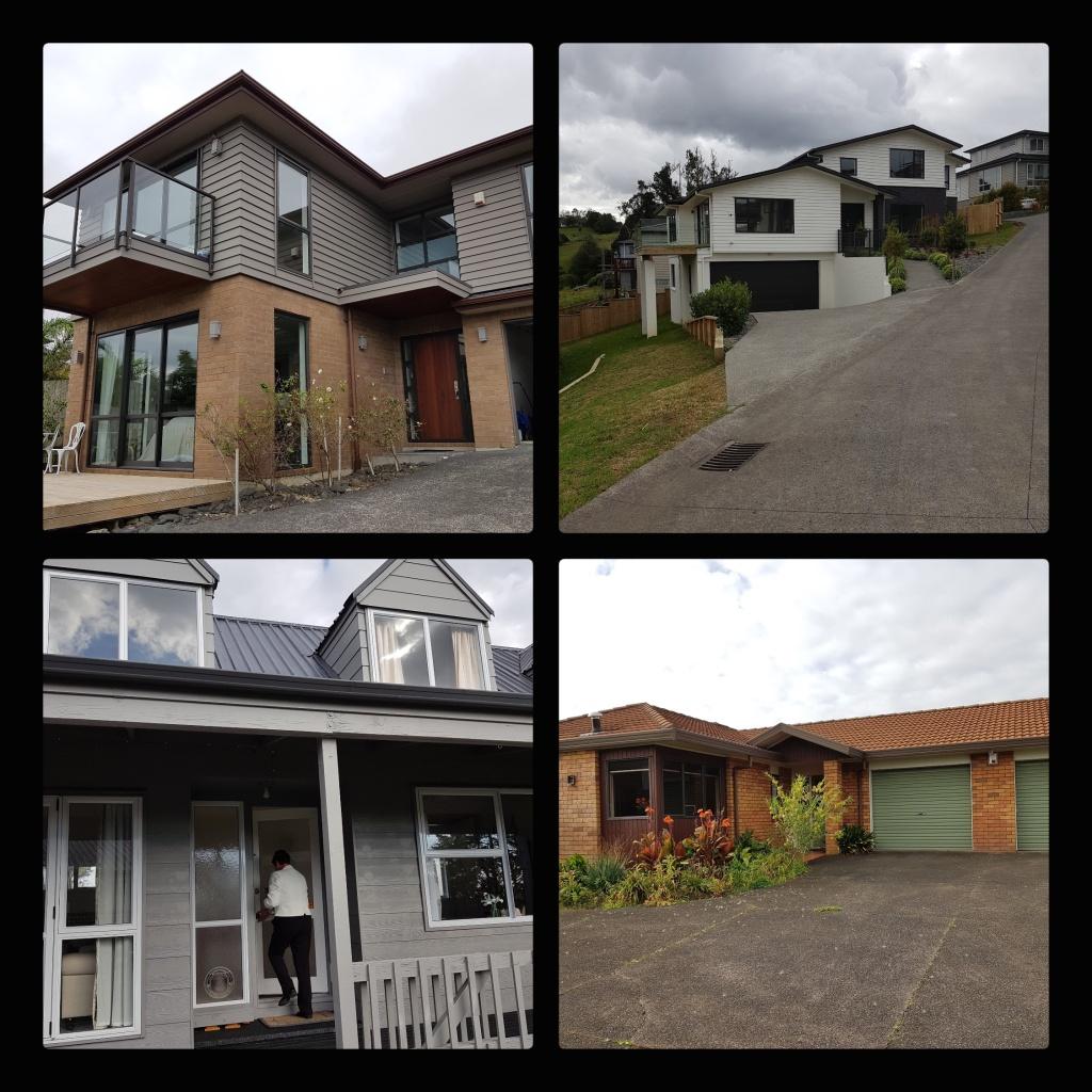 紐西蘭 購屋 房地產 買房 租房 仲介 育兒